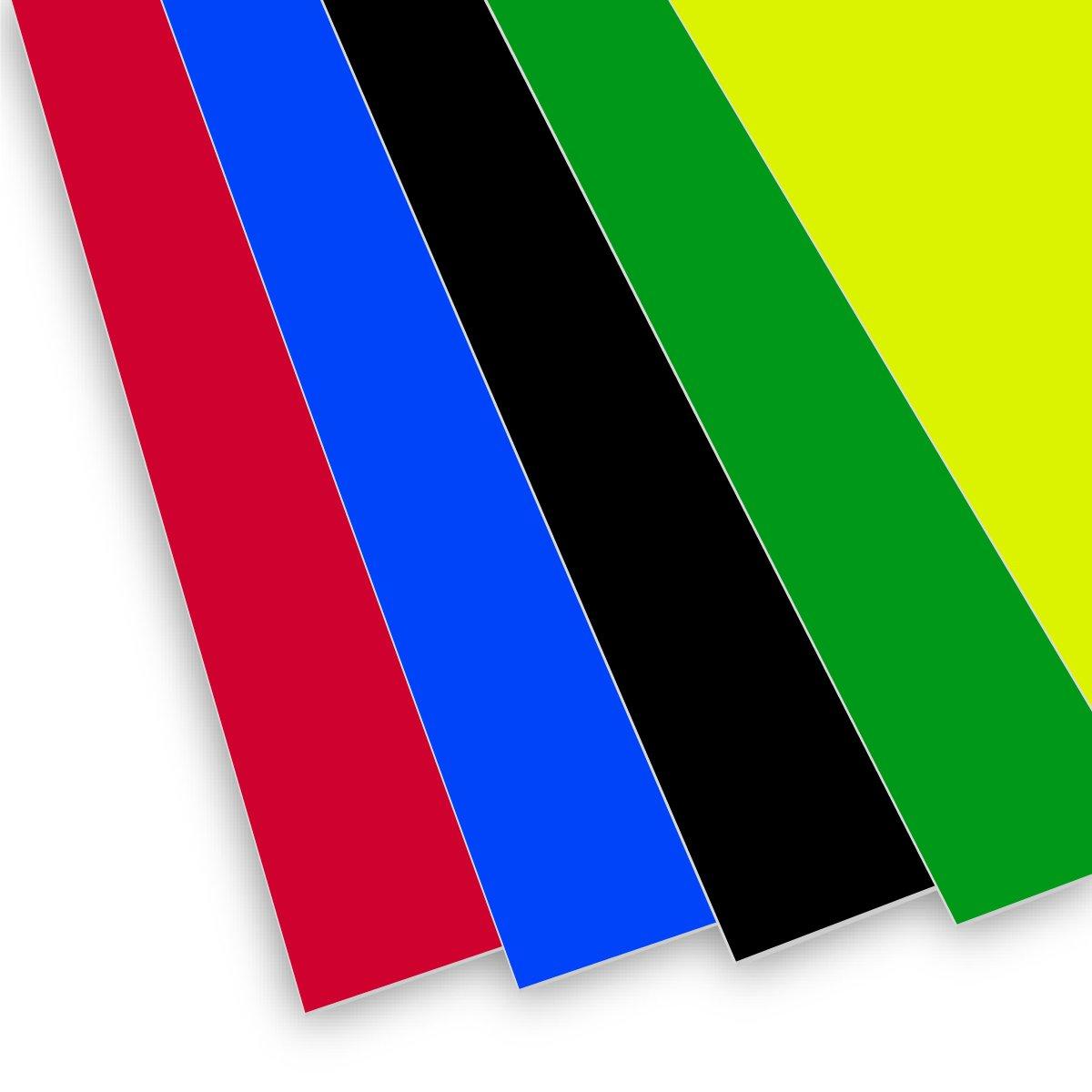 Flipside Products 20305 Foam Board, 20