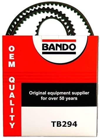 Bando TB294 Engine Timing Belt