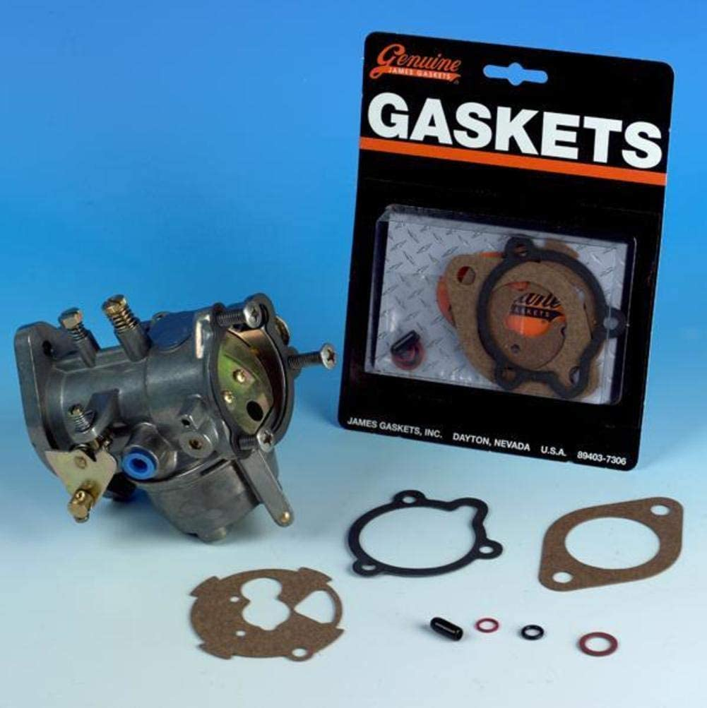James Gasket Bendix Gasket Kit JGI-BENDIX