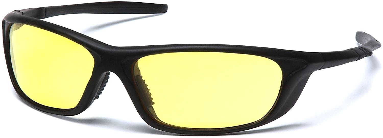 Pyramex Azera Safety Glasses