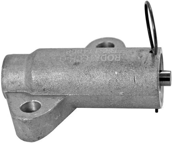 Rodatech RT-114003 Distribution Power Tensioner