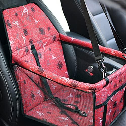 NPLE--Portable Pet Carrier Folding Travel Carry Bag Hangbag Crate Dog Cat Puppy S Size