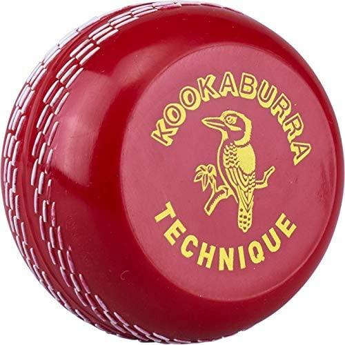 Kookaburra Supercoach Cricket Ball