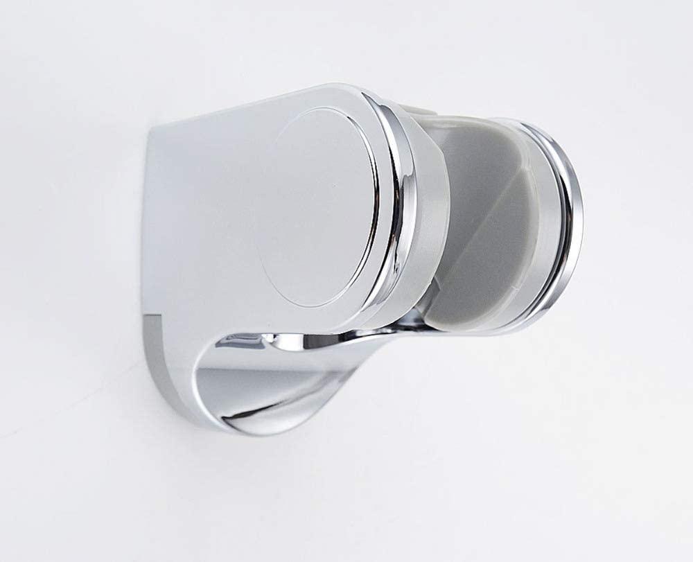 Ractum Wall Mounted Handheld Shower Holder Shower Bracket