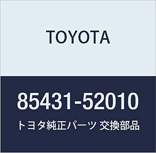 Toyota 85431-52010 Shift Lock Solenoid