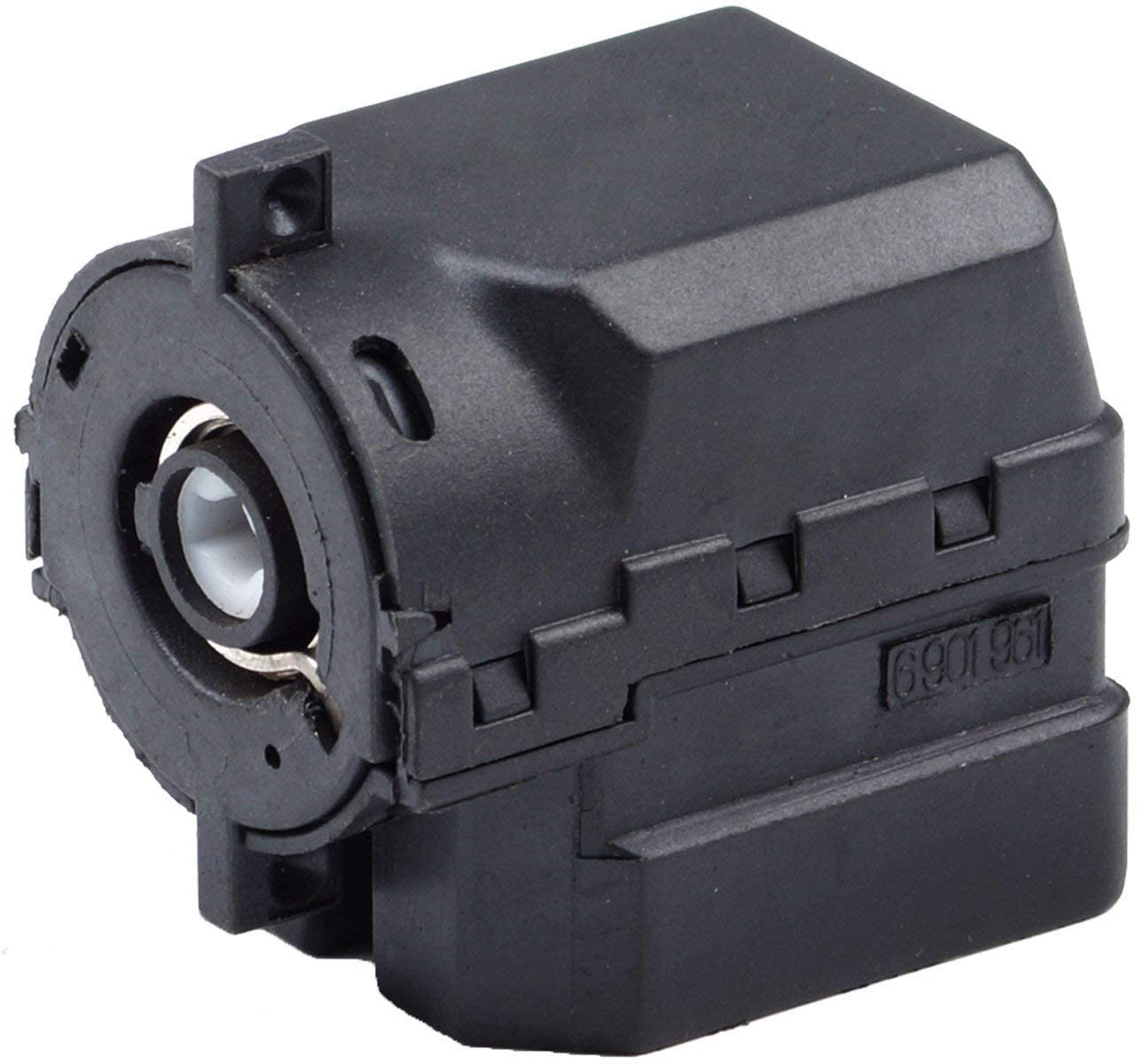 Vehicle Ignition Switch for BMW E46 318i 325i 330Ci E39 E38 X5 E53 Z4 E85 6132-6901-961
