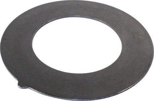 Torque Converter Plate, compatible with GM 298mm LU, TH-700-R4, TH-250C, TH-350C, 4L60E. SW-2-9