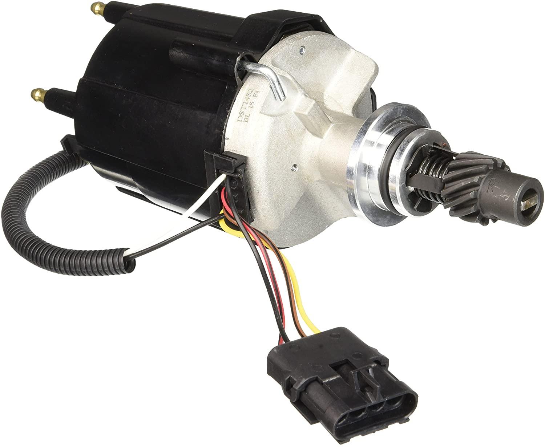 WAIglobal DST1452 New Ignition Distributor