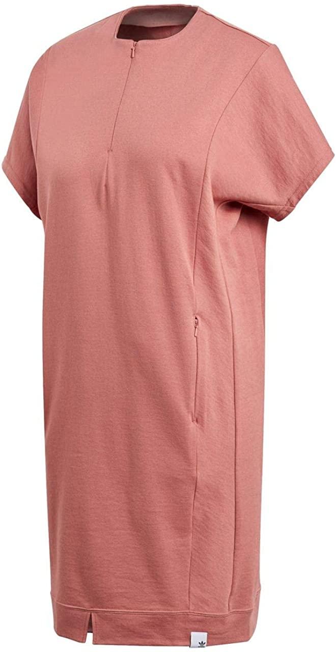 adidas Originals Women's Dress Ash 12 Pink