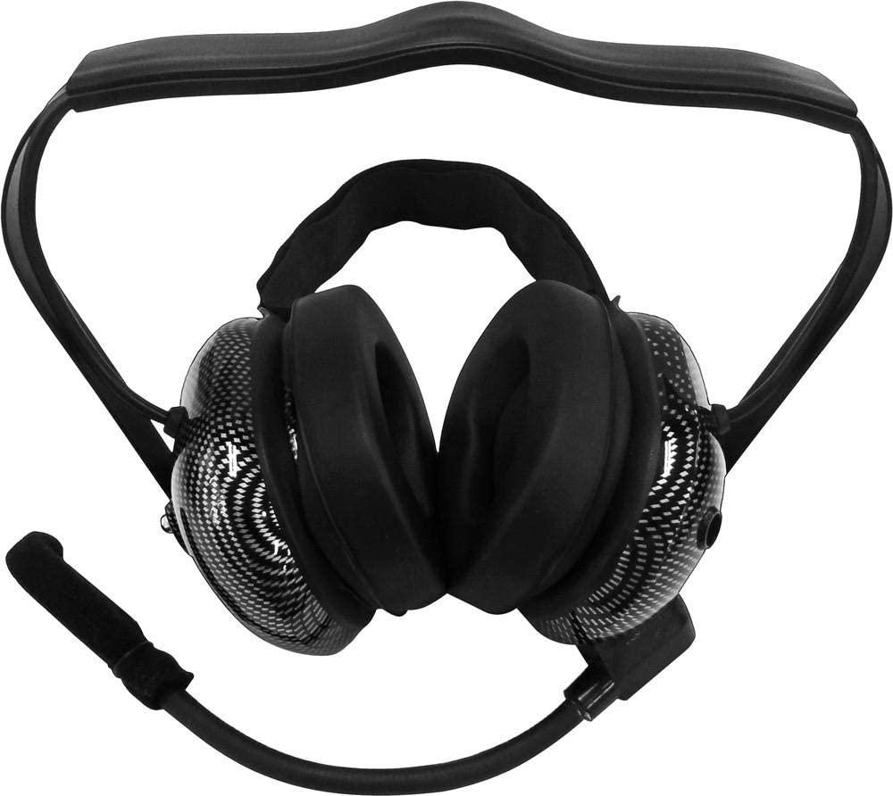 Navatlas Behind The Headset NB200