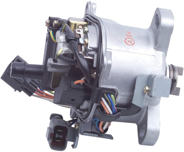 Cardone 31-17406 Remanufactured Import Distributor