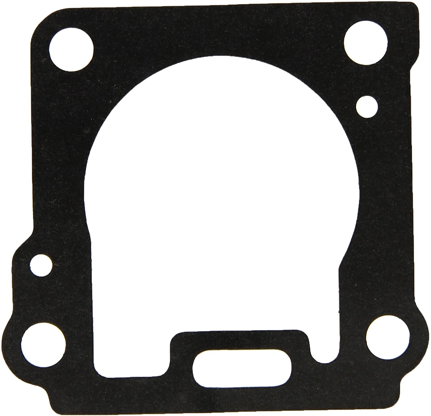 Mazda B6S7-13-655 Fuel Injection Throttle Body Mounting Gasket