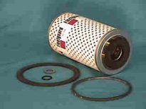 Killer Filter Replacement for REFILCO T553 (Pack of 3)