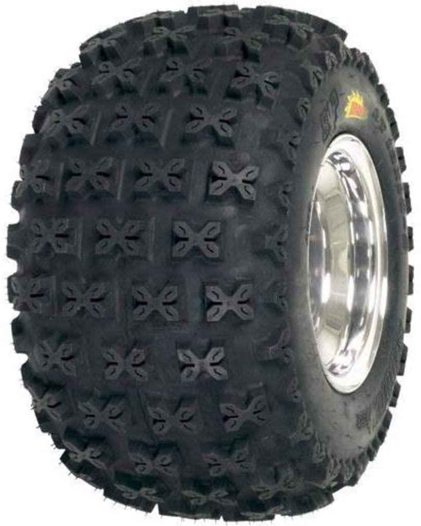 Sedona Bazooka Front Tire (19X6-10)