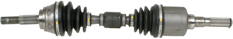 Cardone 60-6036 Remanufactured CV Axle