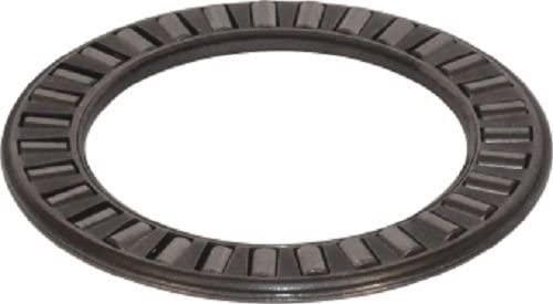 Torque Converter Bearing, GM TH-200, 350, 400, 125, 3L80. SW-2-1/ GM-N-1H