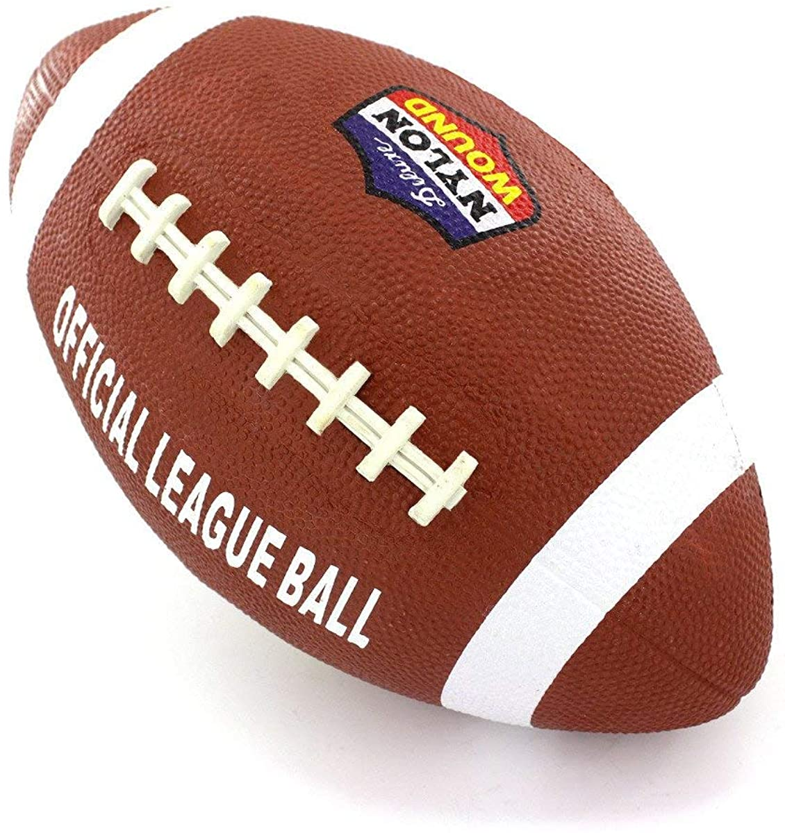 bulk buys Junior Sized Football