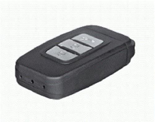 Lawmate 1080P HD Covert Hidden Key Chain Camera DVR PV-RC200HD2