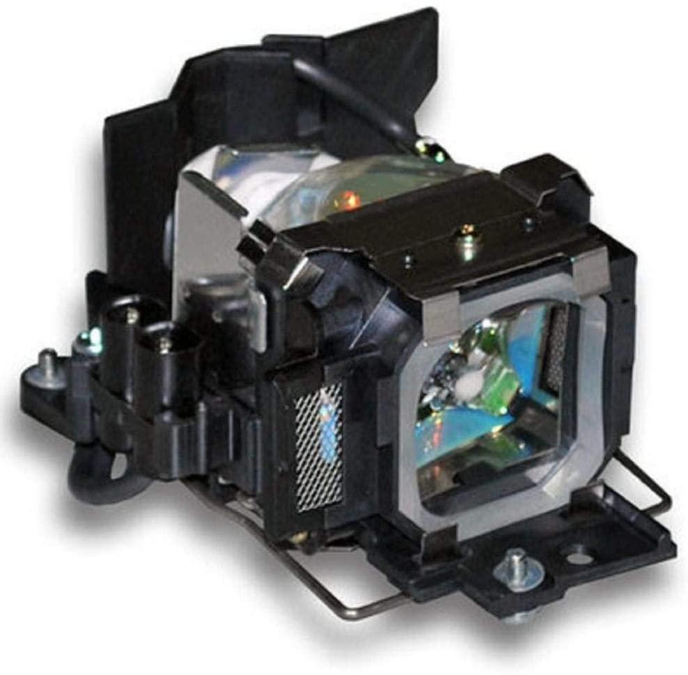 Compatible Lamp LMPC163 LMP-C163 for Sony VPL-CX21 Projector