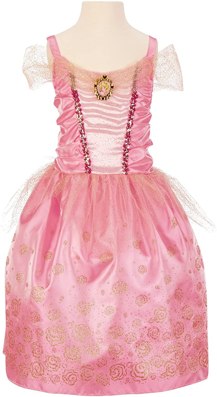 Disney Princess Disney Princess Enchanted Evening Dress: Sleeping Beauty