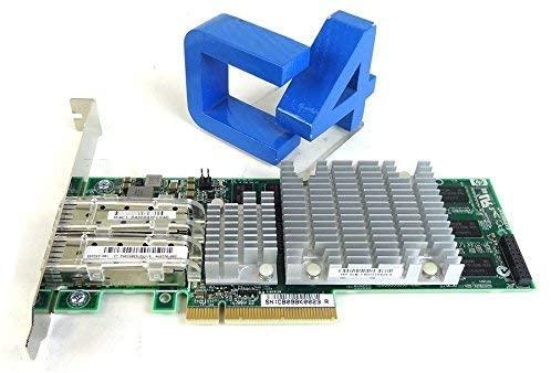 NC522SFP Dual Port (Renewed)