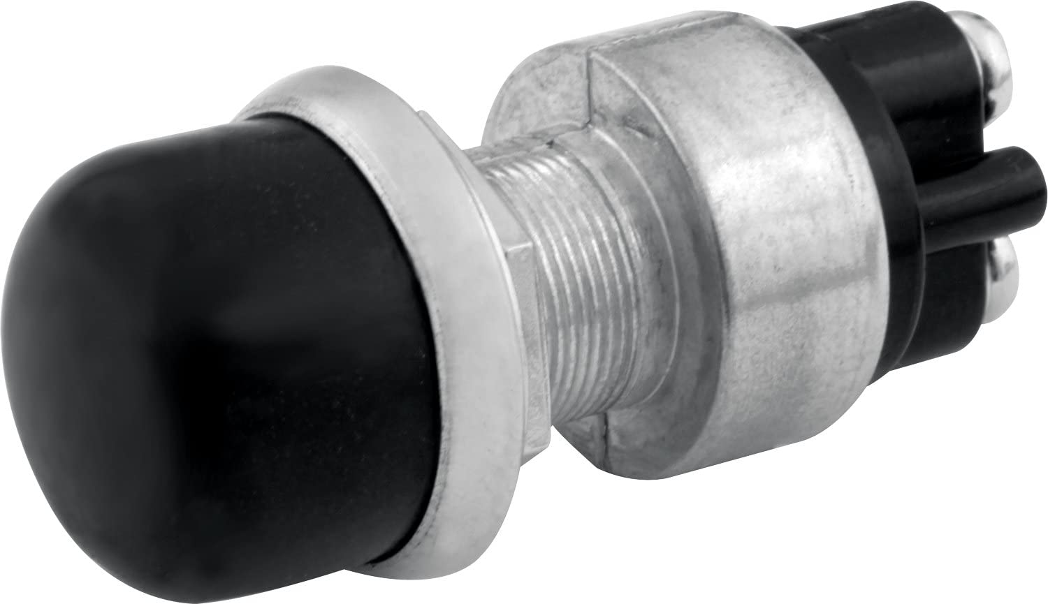 QuickCar Racing Products 50-510 12V Starter Switch