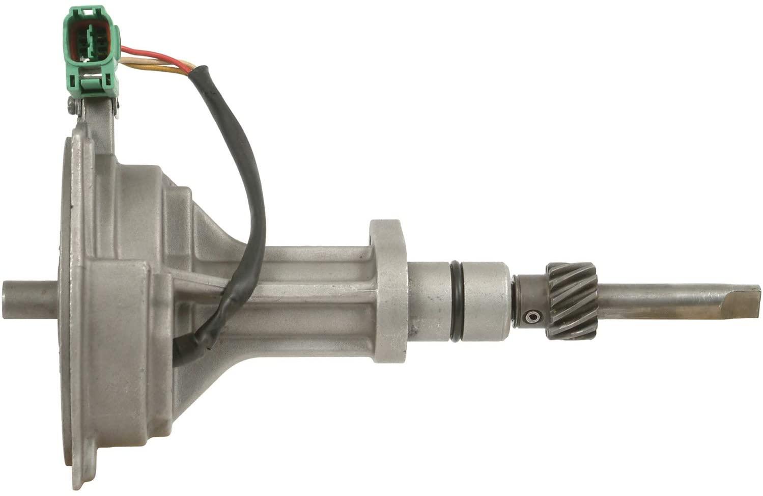 Cardone 31-74651 Remanufactured Import Distributor
