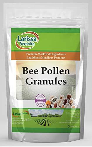 Bee Pollen Granules (16 oz, ZIN: 528591)