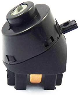 Starter Ignition Switch NEW 6N0905865 FOR VW Cabrio Jetta Golf Passat Corrado 1990-2002