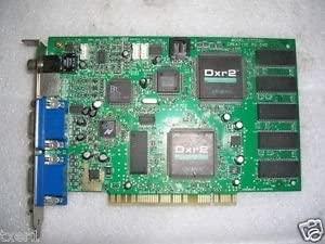 Creative Labs - Video Card PCI CT7220 Creative PC-DVD 221AZ925A (b.6) - CT7220