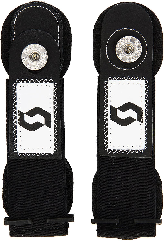 Scott Sports Speed Strap, (Black)
