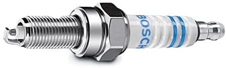 Bosch 7701 Spark Plug