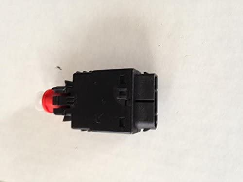 Standard Motor Products SLS262 Stoplight Switch