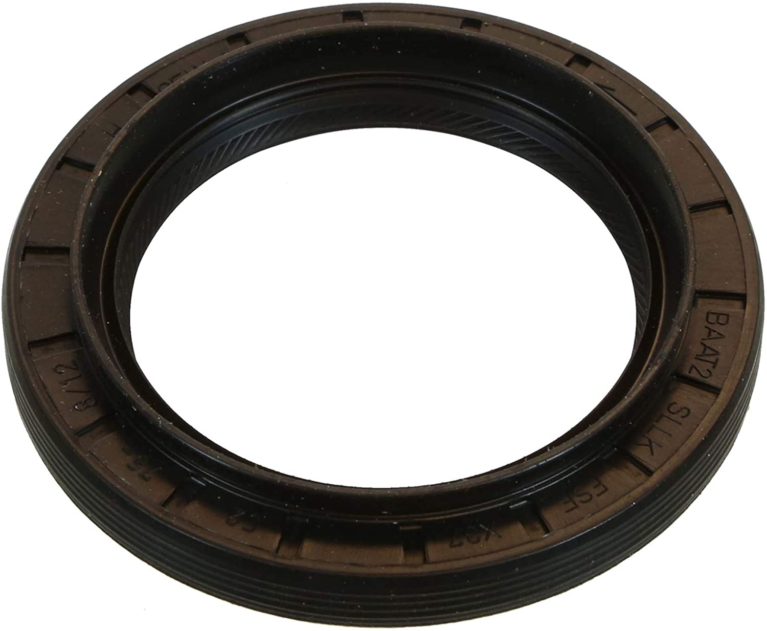 National 710745 Trans Case Output Shaft Seal
