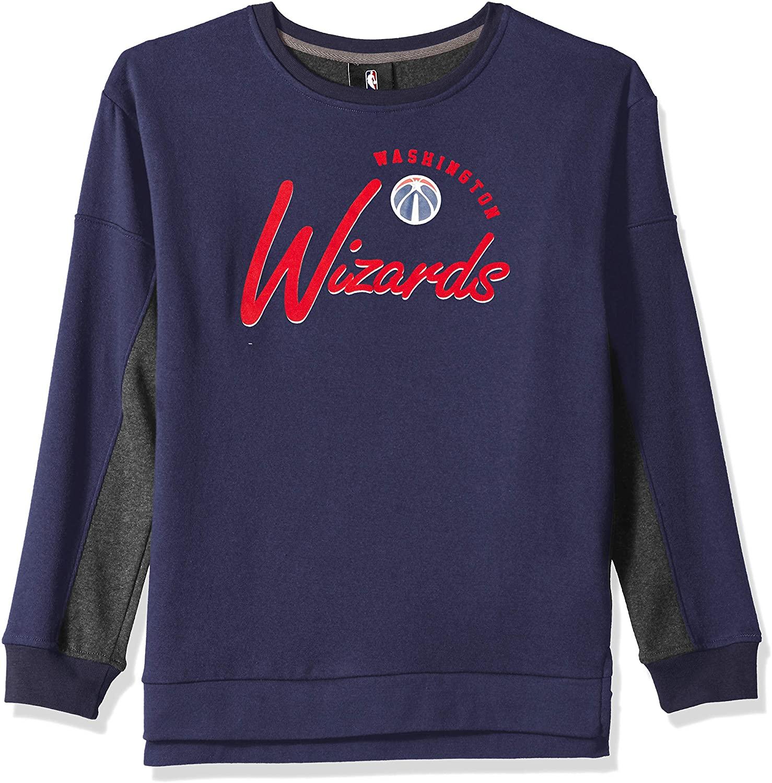 NBA by Outerstuff NBA Juniors Washington Wizards