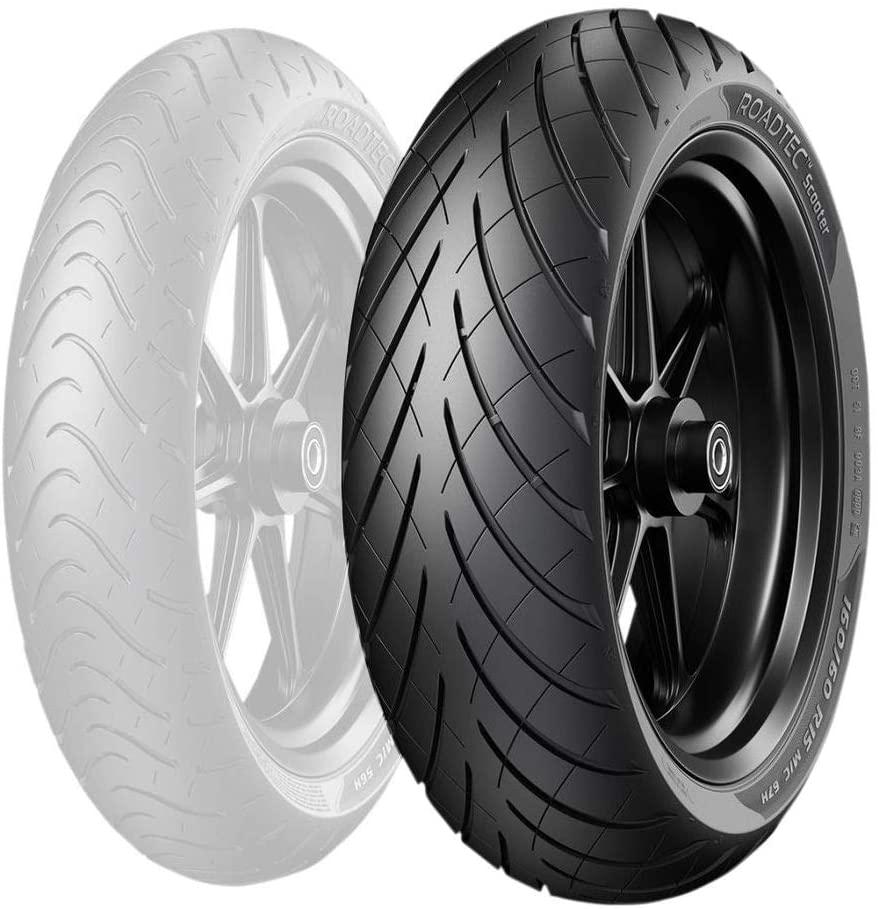 Metzeler Roadtec Front/Rear Scooter Tire (120/80-14)