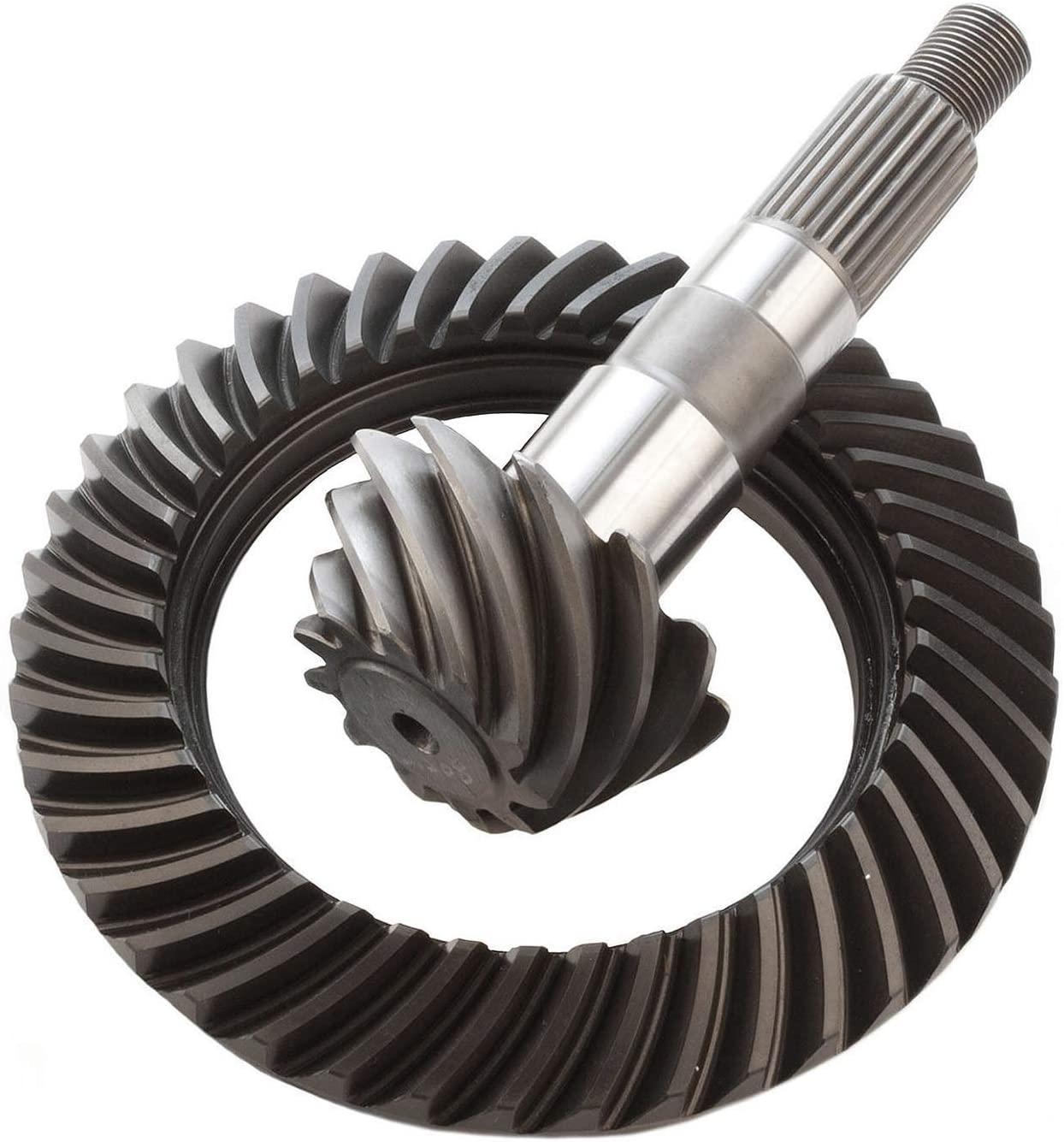 Motive Gear D30-488 Rack and Pinion, 39-8 Teeth, 4.88 Ratio