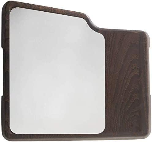 Berkel Cutting Board for Home Line 250