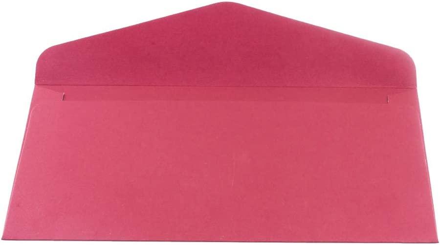 Red Envelopes Thanksgiving Christmas Envelopes for Birthday Party, Wedding SEV852