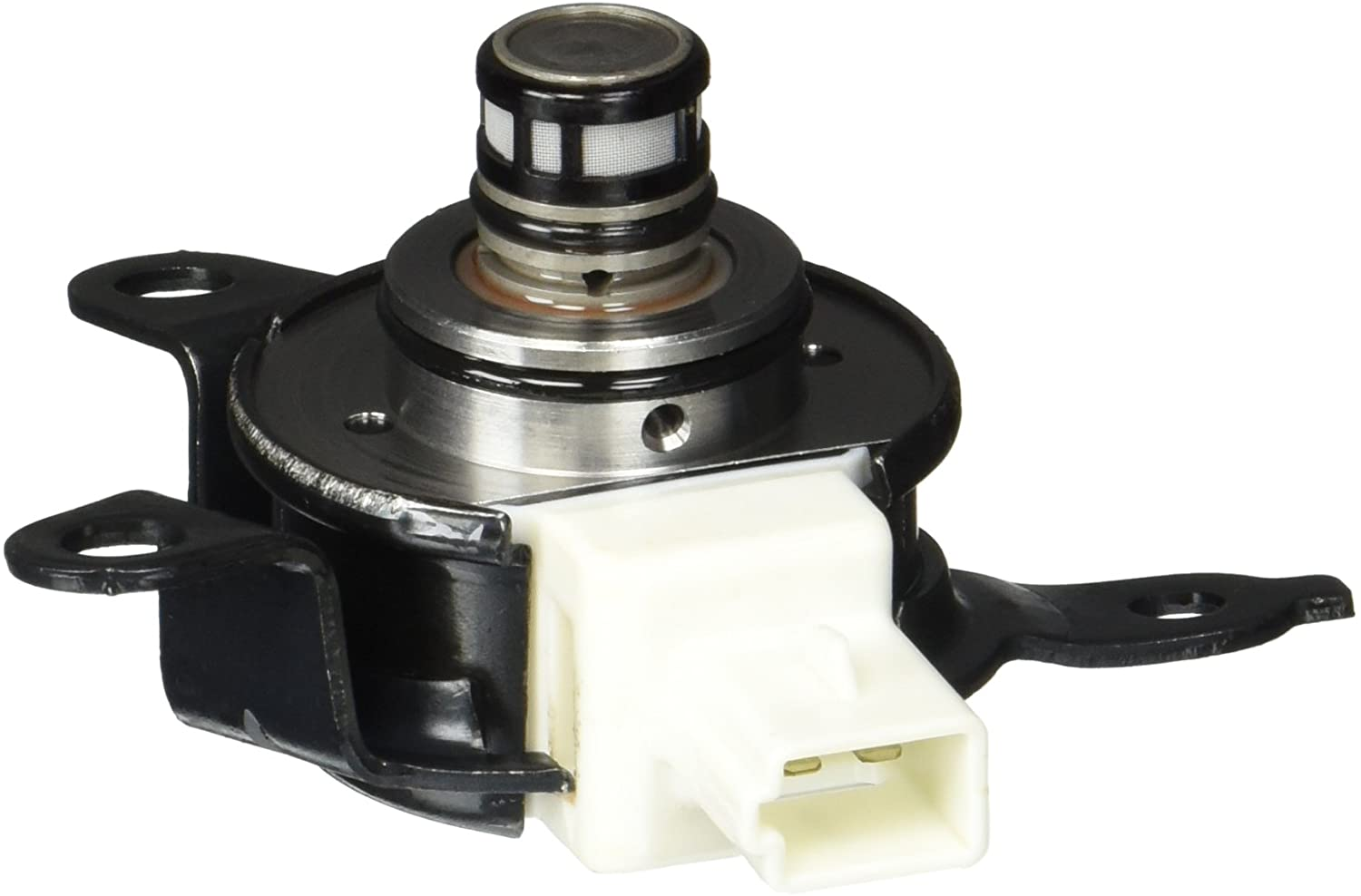 Standard Motor Products TCS66 Trans Control Solenoid