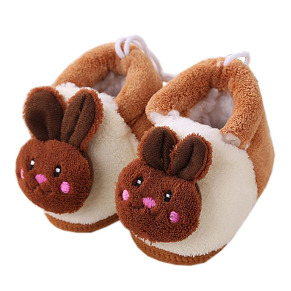 Cute Newborn Baby Boy Girls Shoes Toddler Booties Infant Walking Shoes Baby Shower Gift, 09