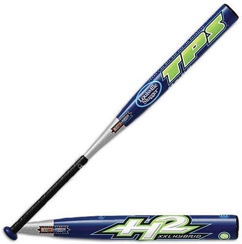 Louisville FP9H2 H2 Hybrid -10 Fastpitch Bat 33/23