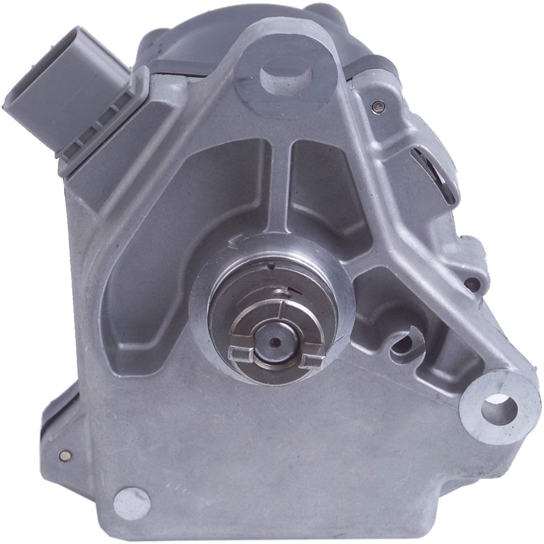 Cardone Select 84-17450 New Ignition Distributor
