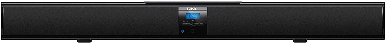 Naxa Electronics 42 Sound Bar with Bluetooth