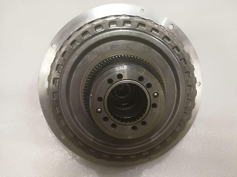transmission clutch 0B5 0B5141030E used like new
