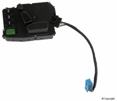 Genuine 2108209110 Seat Switch