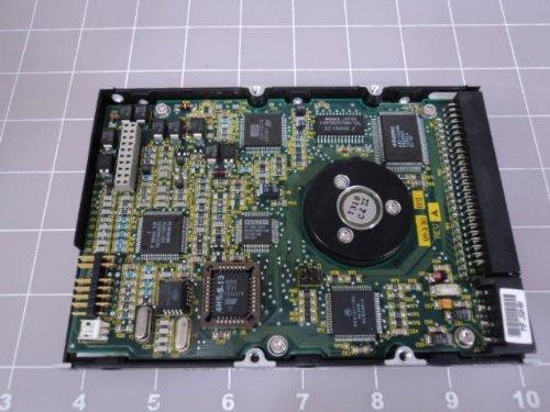 CONNER ALCX93F HARD DRIVE SCSI 85 MB T11432