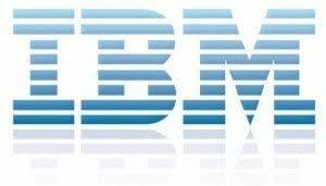 IBM Emulex 8Gb Fc Single Port Hba (Renewed)