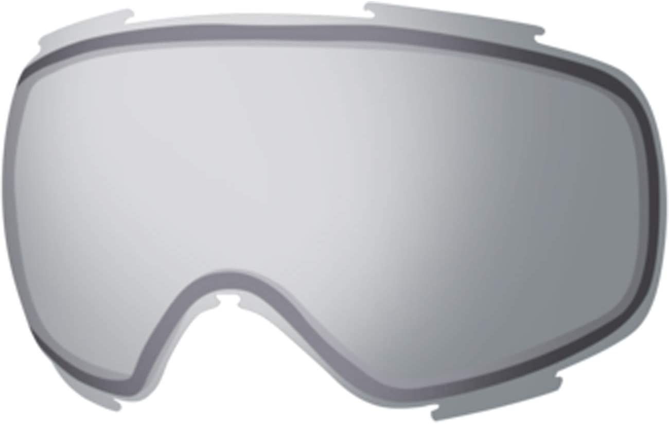 Anon Tempest Snow Goggle Replacement Lens Clear