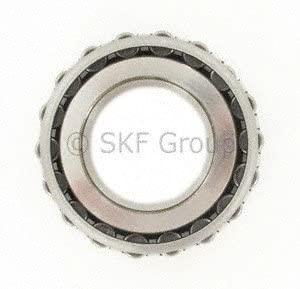 SKF BR3782 Tapered Roller Bearing